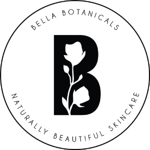 Bella Botanicals logo