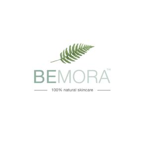 Bemora logo
