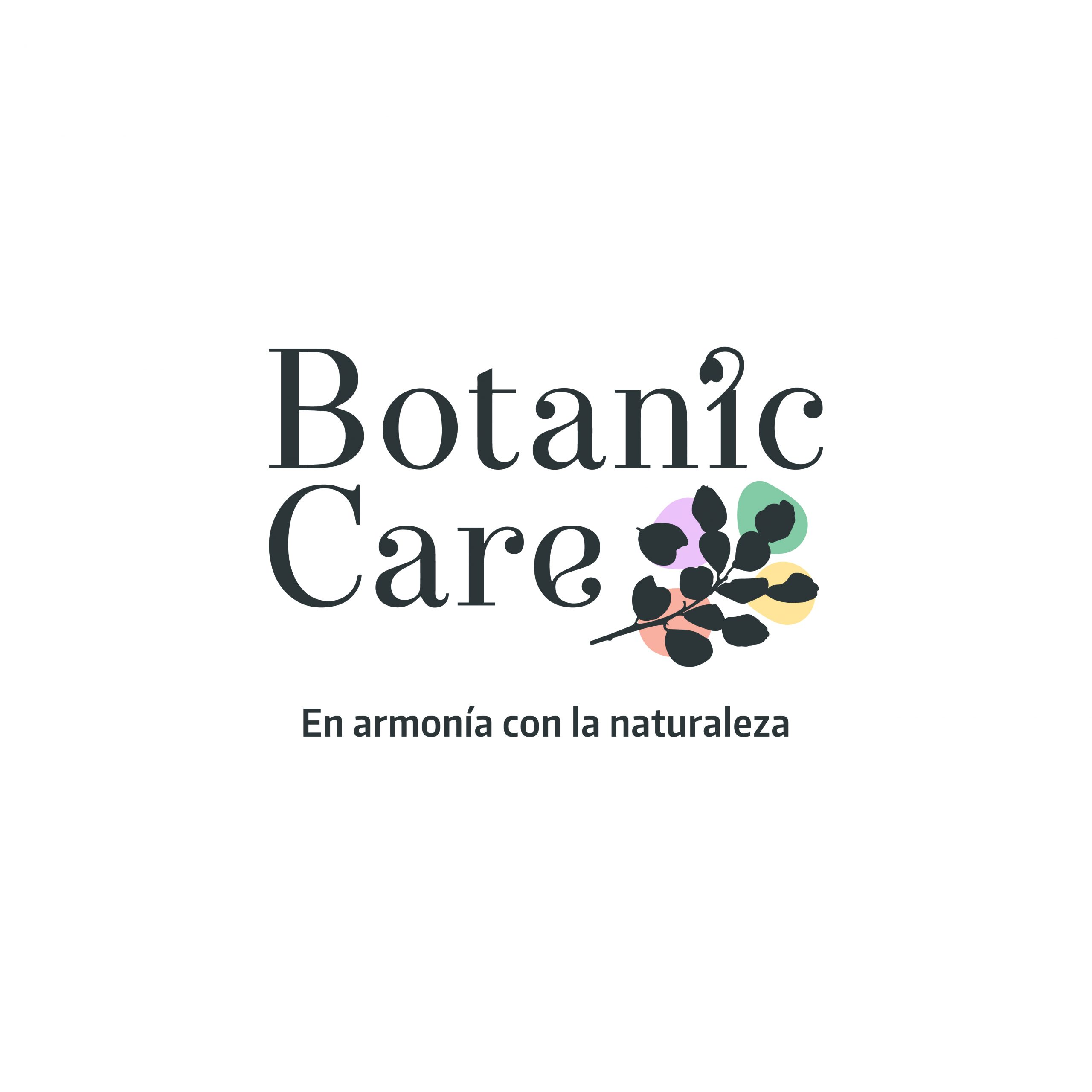 Botanic Care_logo