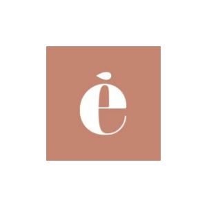 Eon Skin Therapy logo