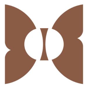 Jierra Beauty logo