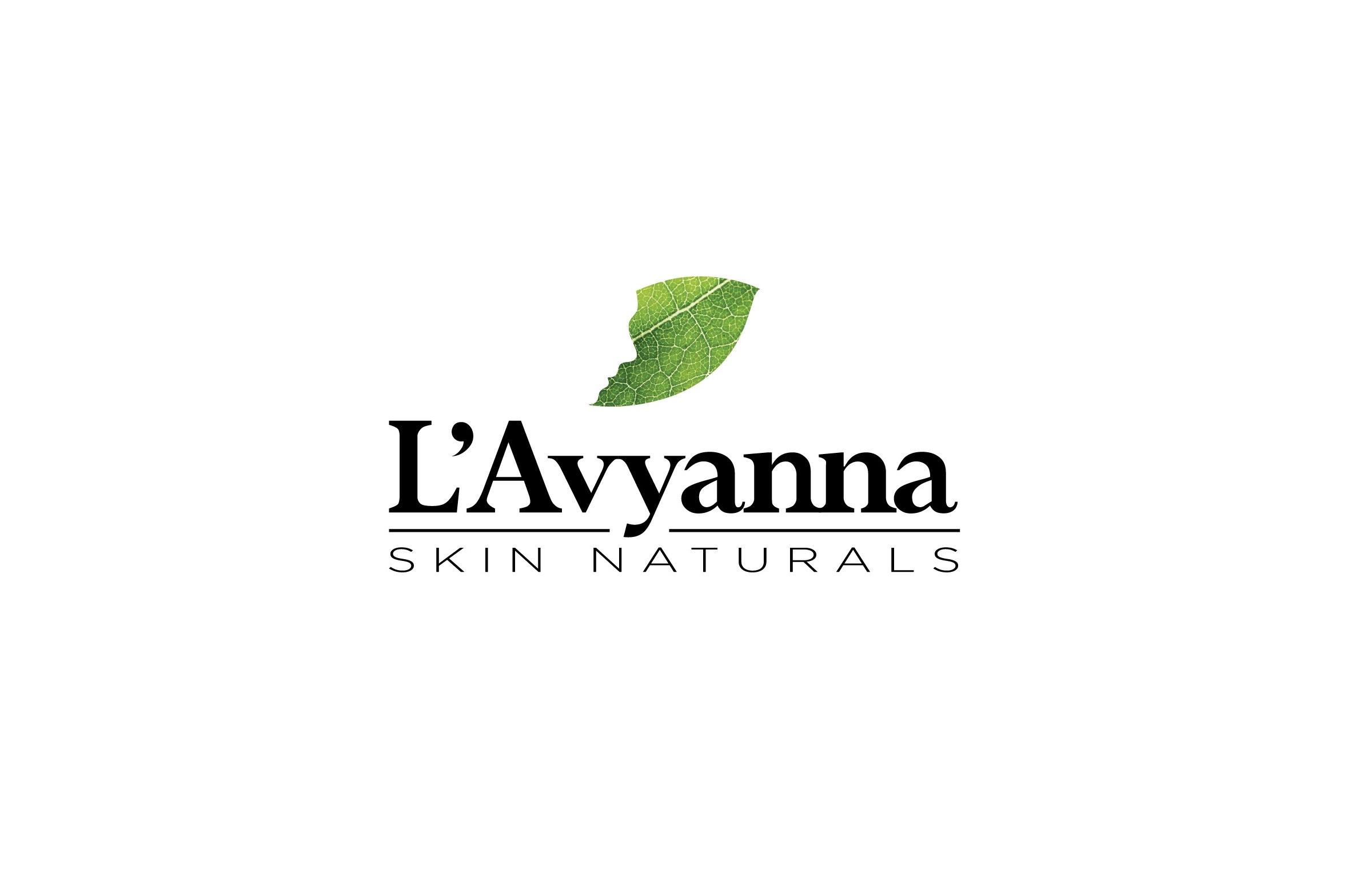 L'Avyanna logo