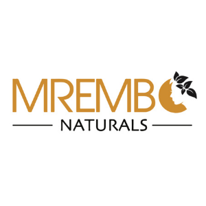 MREMBO logo