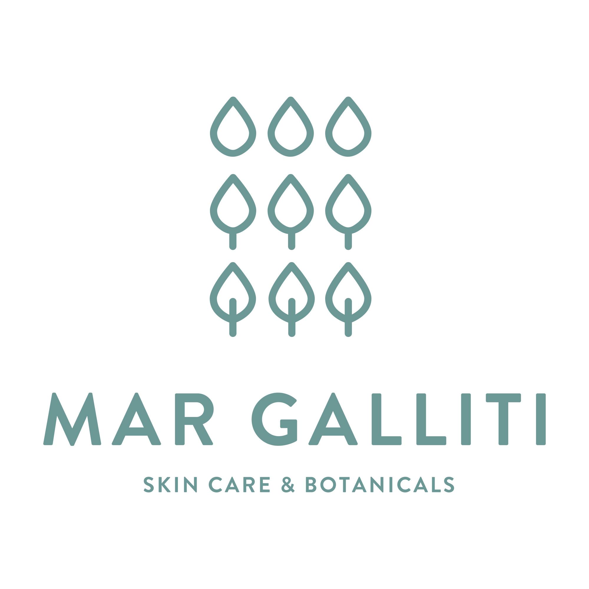 Mar Galliti logo