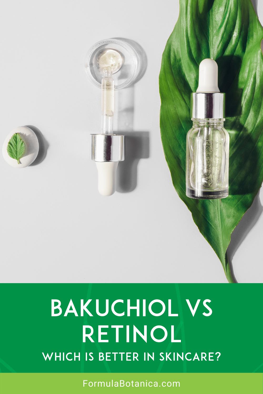 2021-04 Bakuchiol vs Retinol