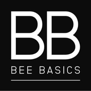 Bee Basics Logo