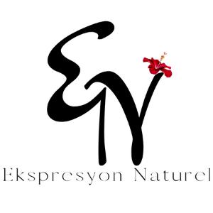 Ekspresyon Naturel logo
