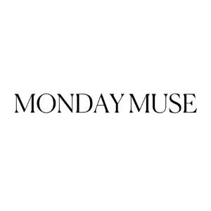 Monday Muse logo