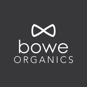 Bowe logo