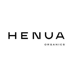 Henua logo