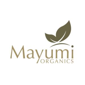 Mayumi logo