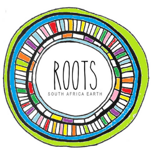 Roots South Africa logo