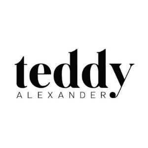 Teddy Alexander logo