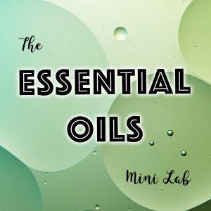 Lab-mini-course-Essential_Oils