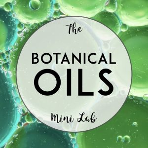 Lab-mini-course-Oils