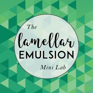 Month_9_-_Lamellar_Emulsions