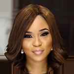 Nancy Ndukwe-Ositelu bio