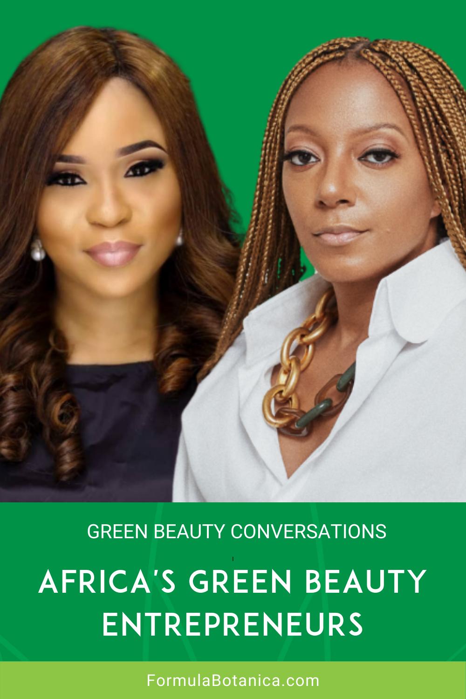 2021-06 Africa Green Beauty Entrepreneurs PIN