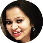 2021-08 Charu Swaroop Formula Botanica graduate